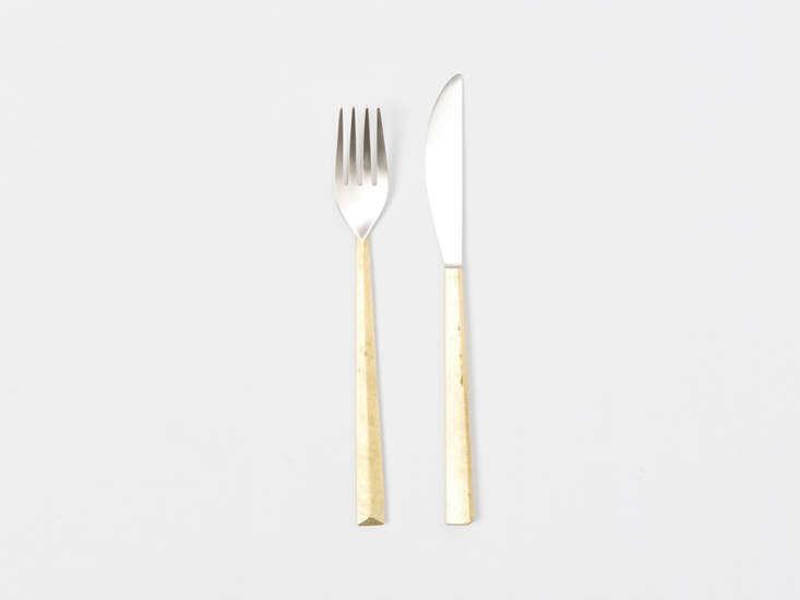 oji-massanori-brass-flatware-remodelista