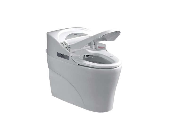 Trend Alert 8 Techno Toilets Remodelista