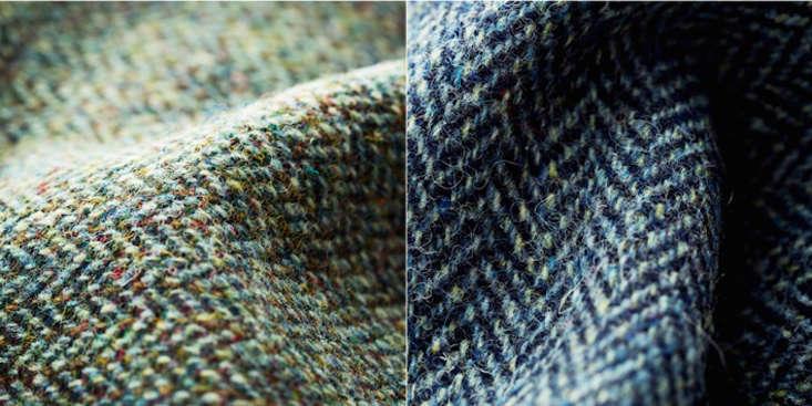 remodelista-tweed-detail-remodelista