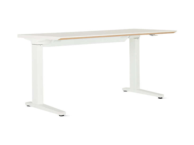 renew-sit-to-stand-desk-remodelista