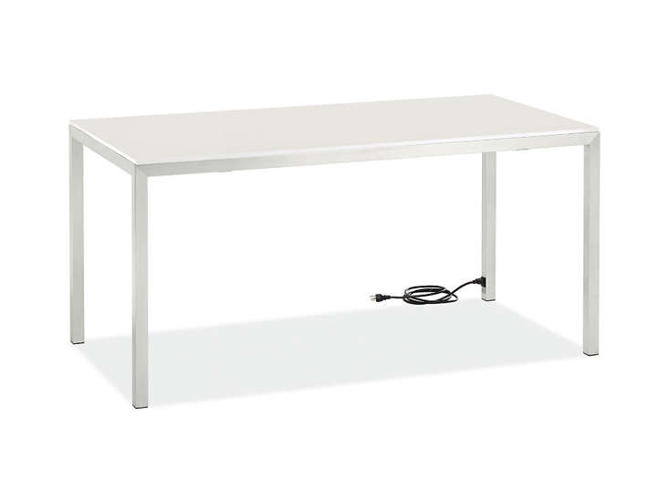 room-and-board-portica-desk-remodelista