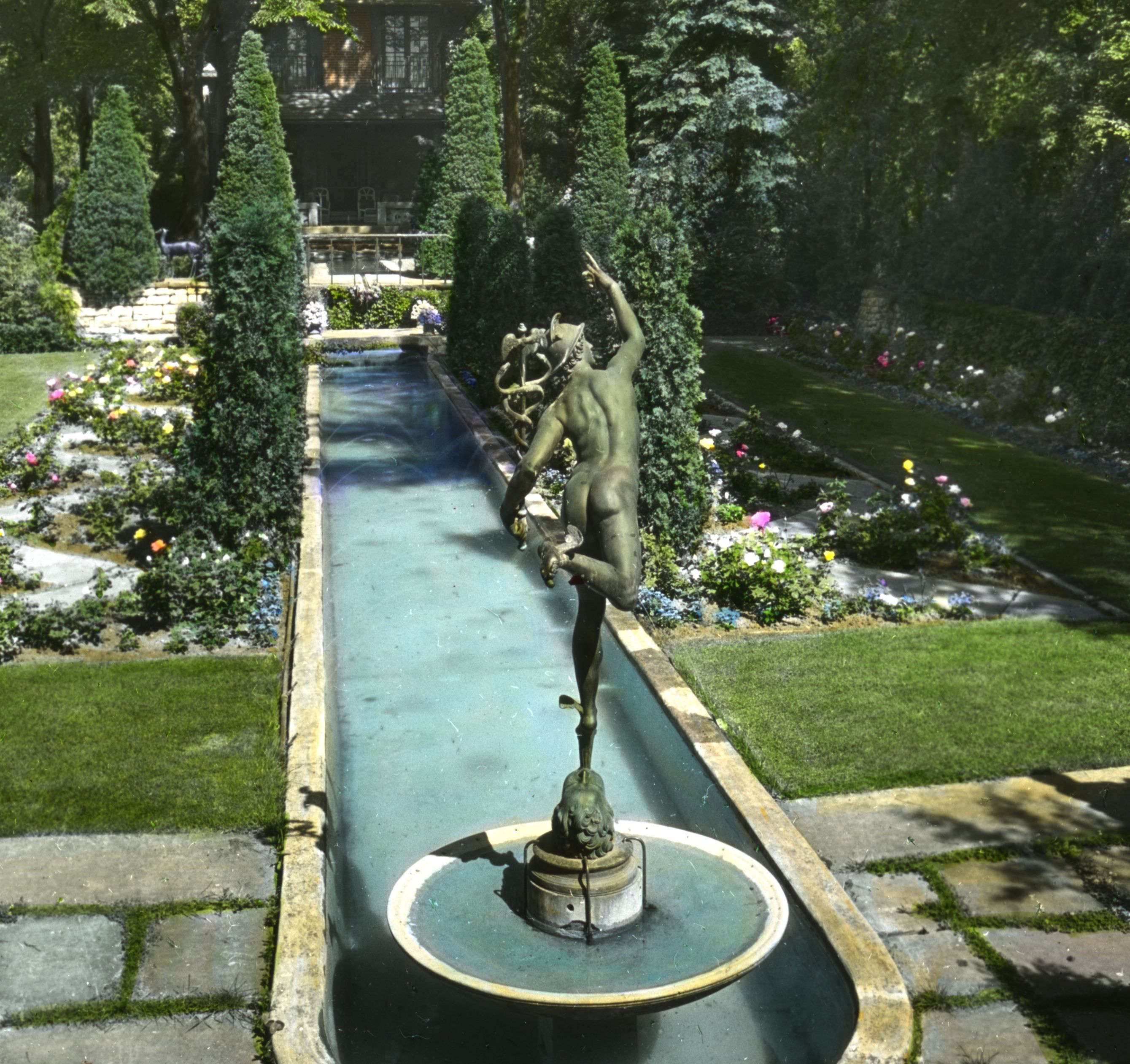 great garden inventions a smithsonian exhibit traces the history
