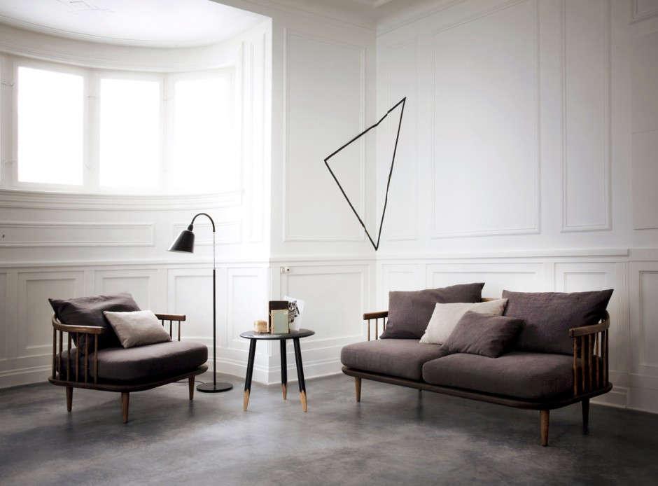 space-copenhagen-new-sofa