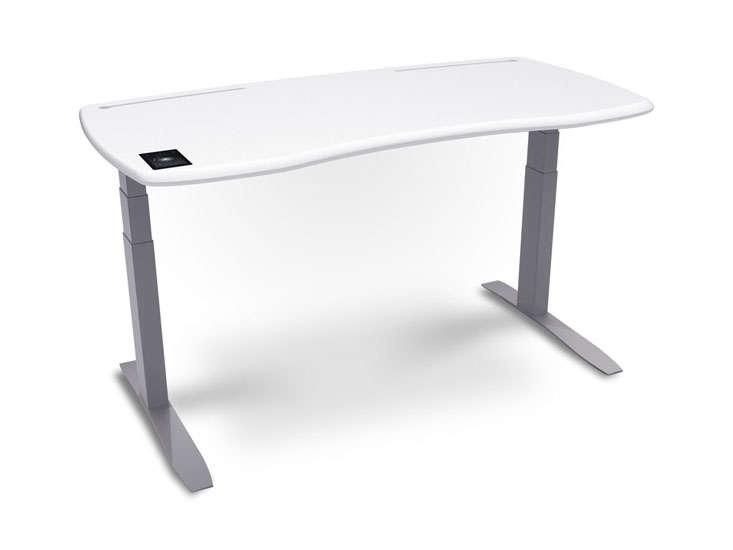 stir-m1-configeration-desk-remodelista-1