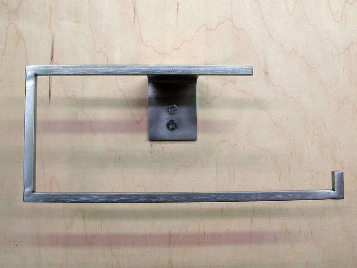studio-and-olina-steel-towel-holder-remodelista