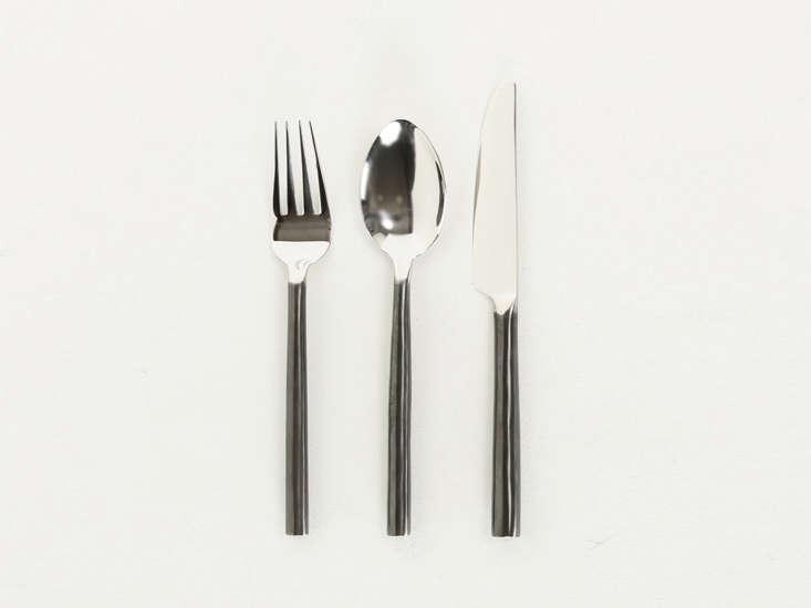 thikun-handcraftedmetals-dinner-forks-remodelista