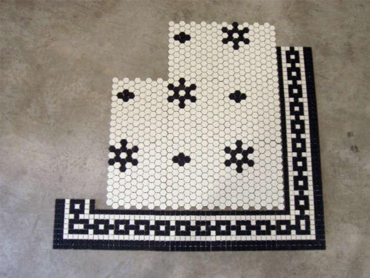 tile-work-pattern-remodelista