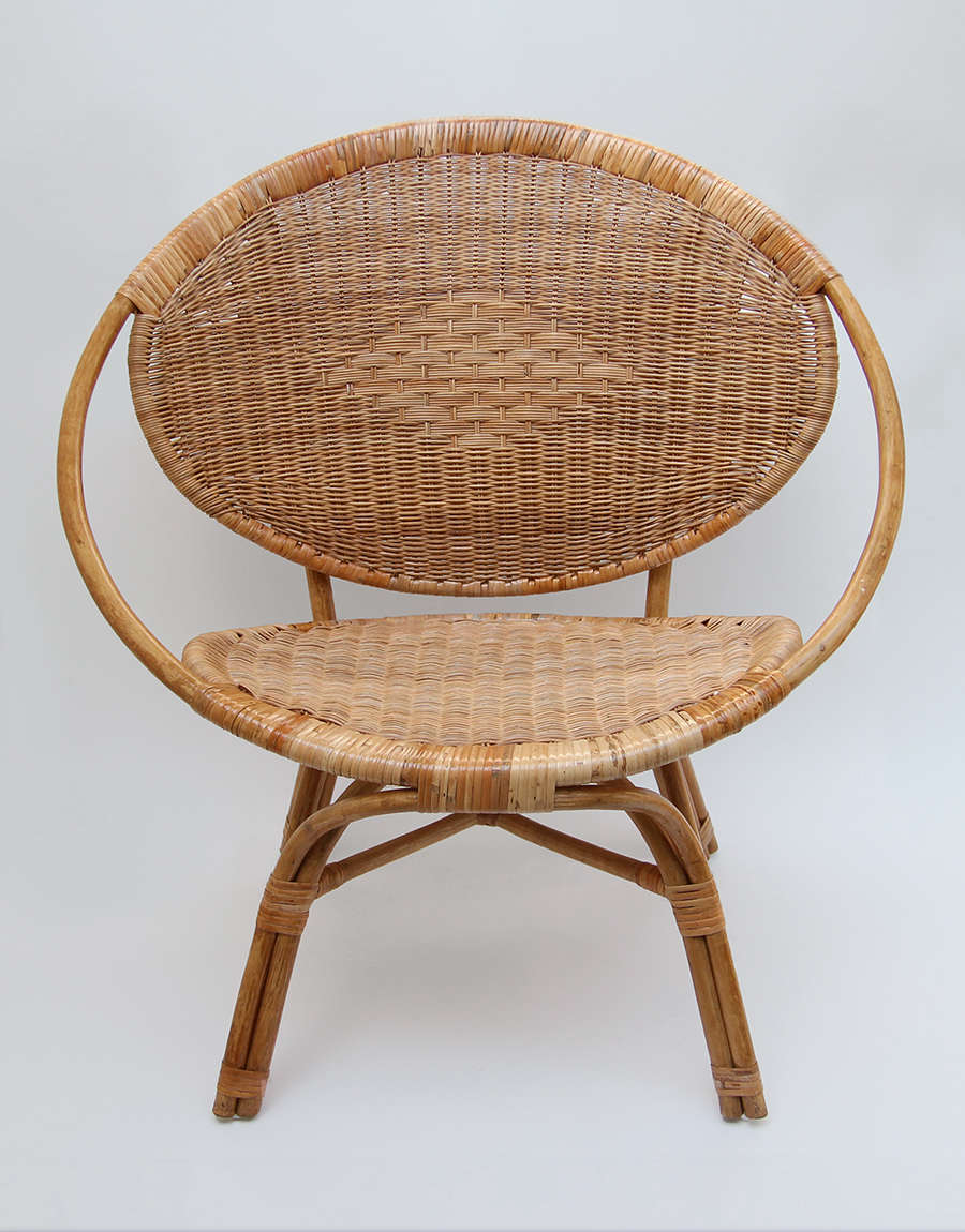 woven-rattan-ring-chair-remodelista