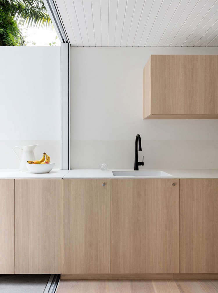 Dektonby Consentino is a new counter and backsplash option composed,according to the company, of &#8