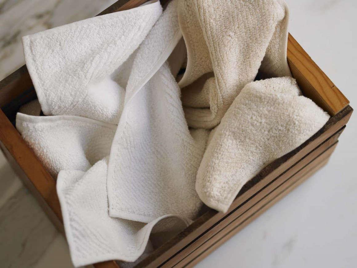 air-weight-wash-cloth-coyuchi-remodelista