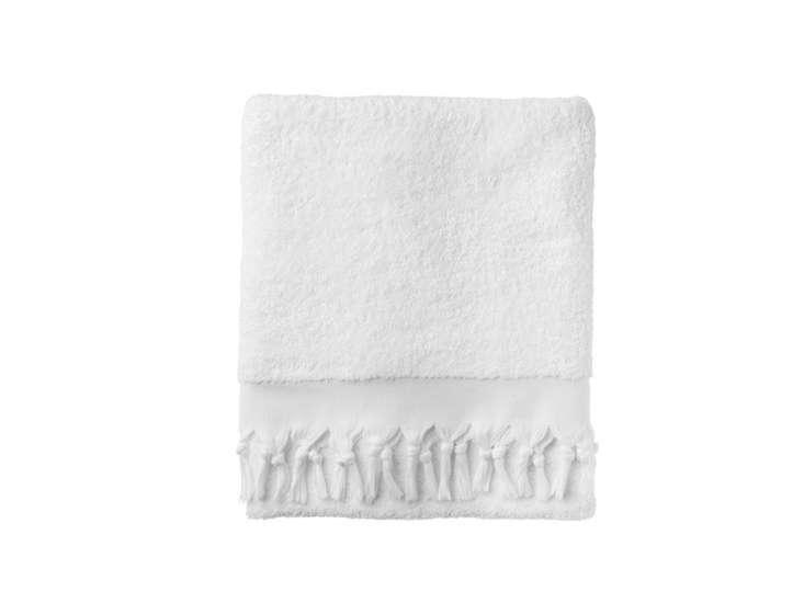 anatolian-plain-bath-towel-remodelista