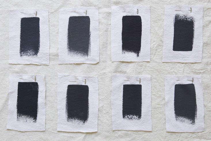 black_paint_swatches_gardenista