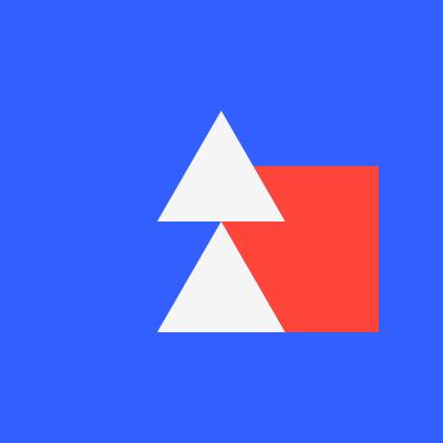 electronic objects logo 9