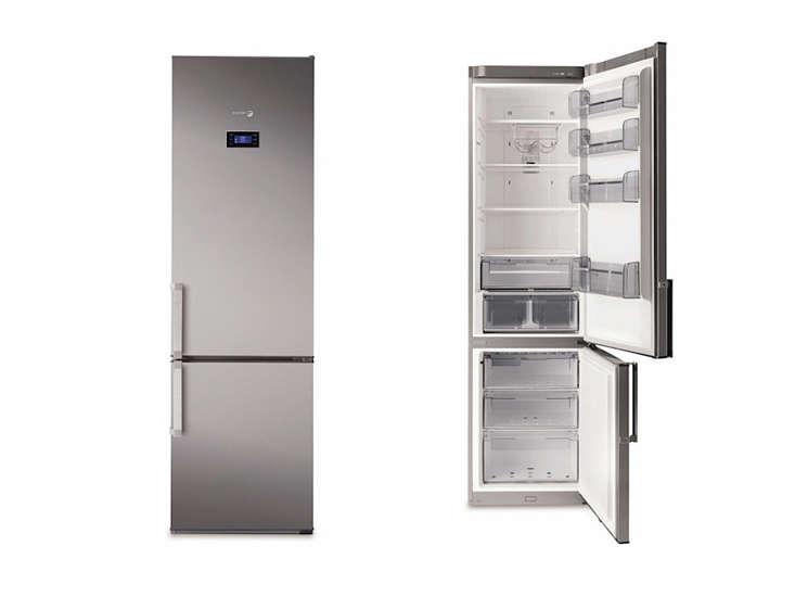 Fagor 24-Inch Slim Refrigerator