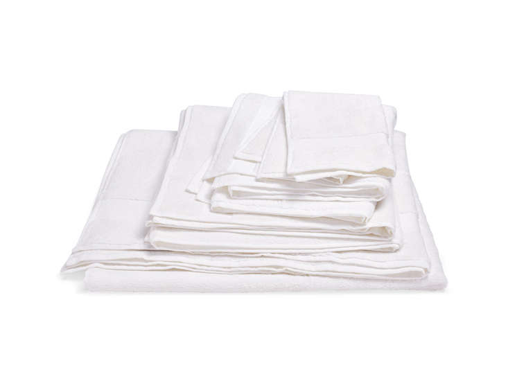 hamam-white-bamboo-towels-remodelista
