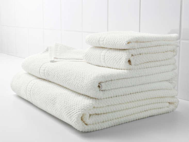 ikea-frajen-bath-towel-remodelista-1