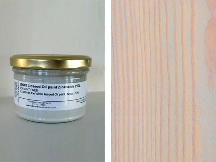 linseed-oil-wax-in-grey-remodelista