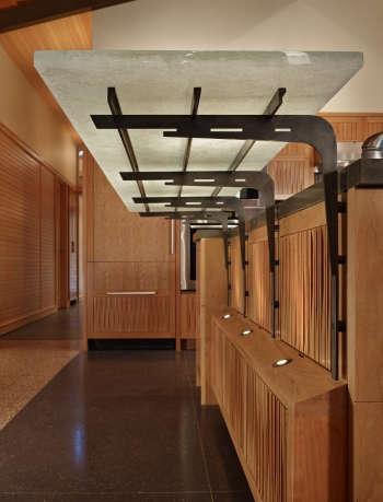 lkforestpk kitchen finne architects 1