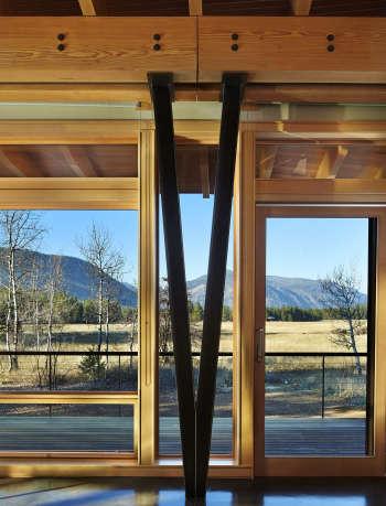 mazamahse columndet finne architects