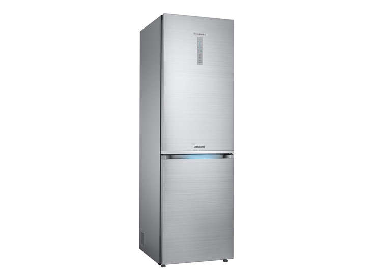 Samsung Chef Collection Slim Refrigerator