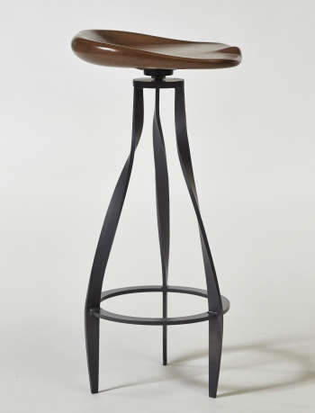 snu stool finne architects