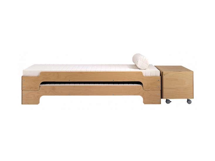 stacking bed frames 1