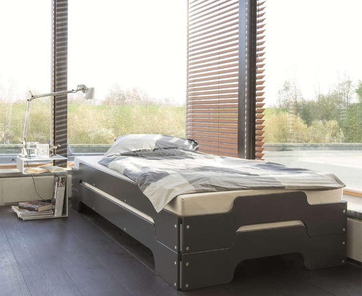 stacking bed frames 2