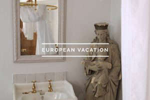 EuropeanVacation_TOC-2