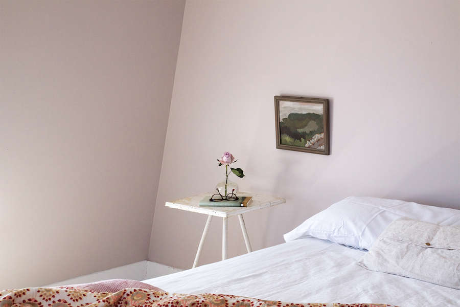 Sponsored Cape Cod Summer Bedrooms Refreshed With Farrow