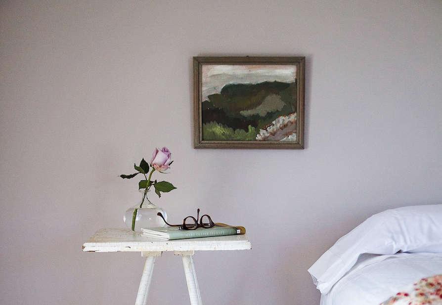 Architects 12 Favorite Blush Pink Paints portrait 3