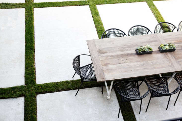 LSDModernScandinavian9_Seattle_Bellevue_patio__gardenista
