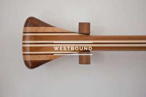 Westbound_TOC