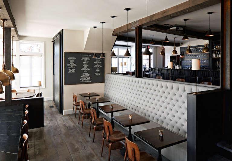 Piaule Catskill A New Landscape Hotel Inspired by Transcendentalism portrait 52