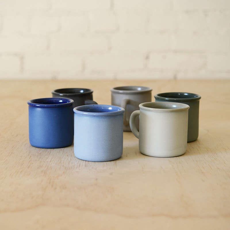 atelier-dion-mugs-blue-remodelista