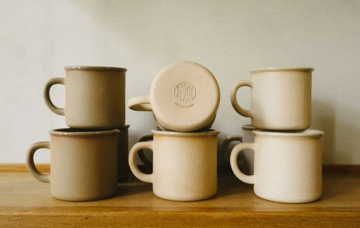 atelier-dion-sightglass-cups-remodelista
