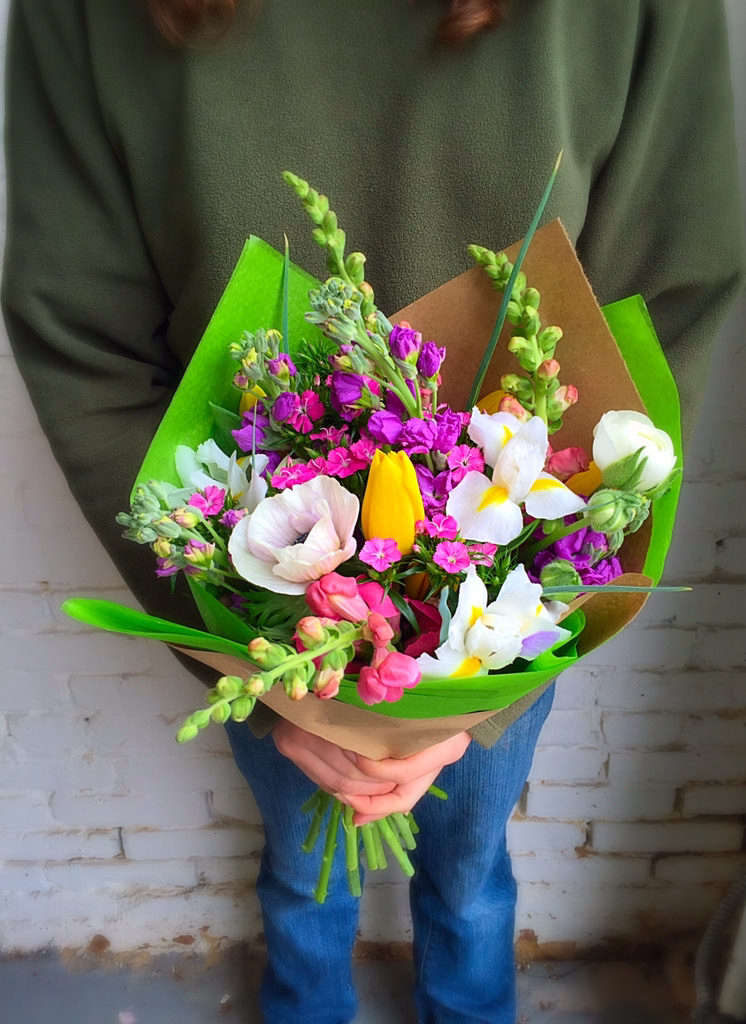 Mother S Day Flowers Best 15 Bouquets To Order Online