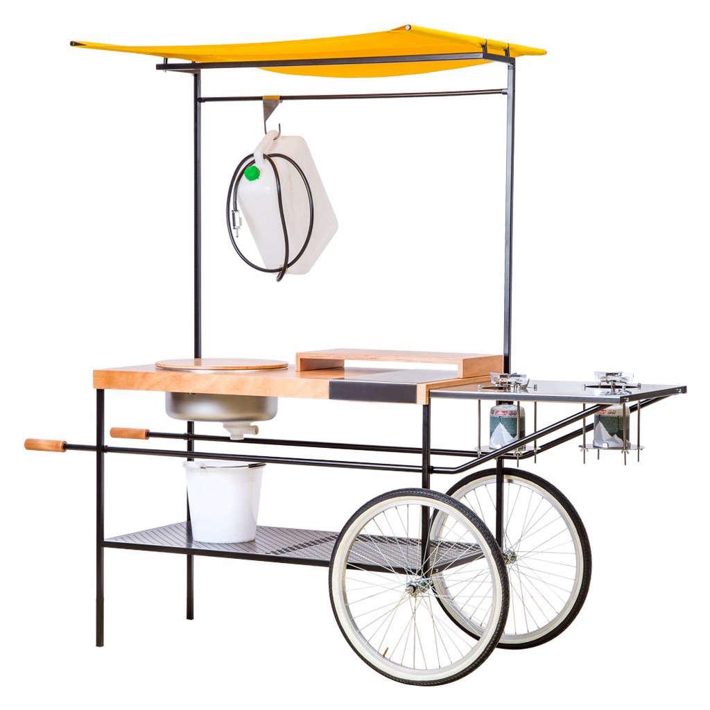 Steel Frame Outdoor Kitchen Similiar Outdoor Kitchen On Wheels Keywords