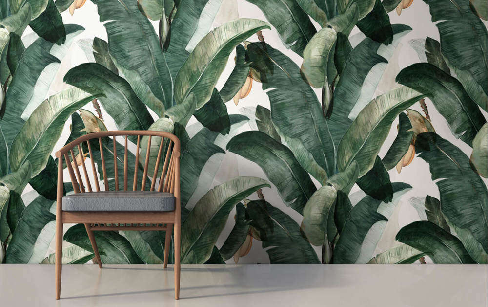 Patio Cushions Tropical Print picture on 10 easy pieces retro tropical prints for 4884820628 with Patio Cushions Tropical Print, sofa f5c6d1476b13708f7392649052499999