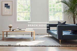 BeachHouseTOC