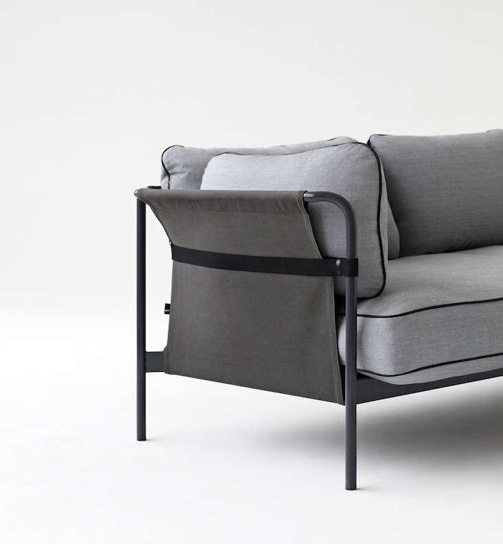 flat pack sofa flat pack sofa bed surferoaxaca com thesofa. Black Bedroom Furniture Sets. Home Design Ideas