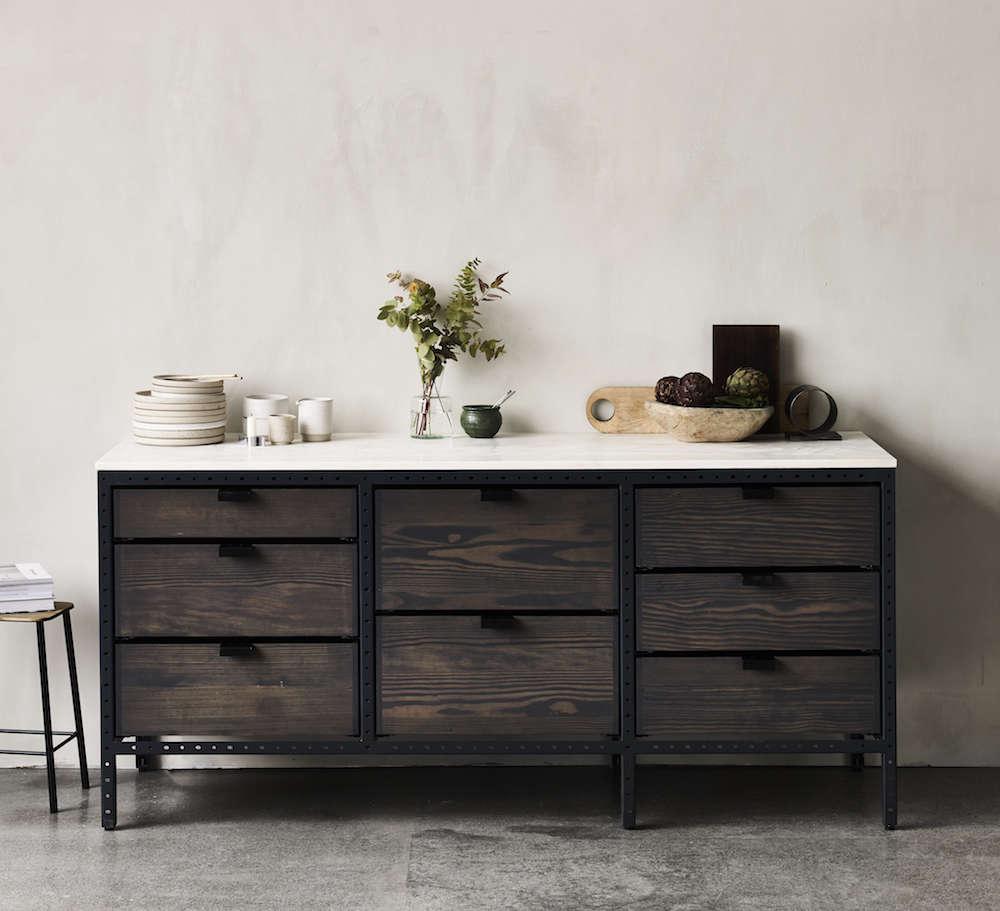 kitchen of the week frama copenhagen u0027s studio kitchen remodelista