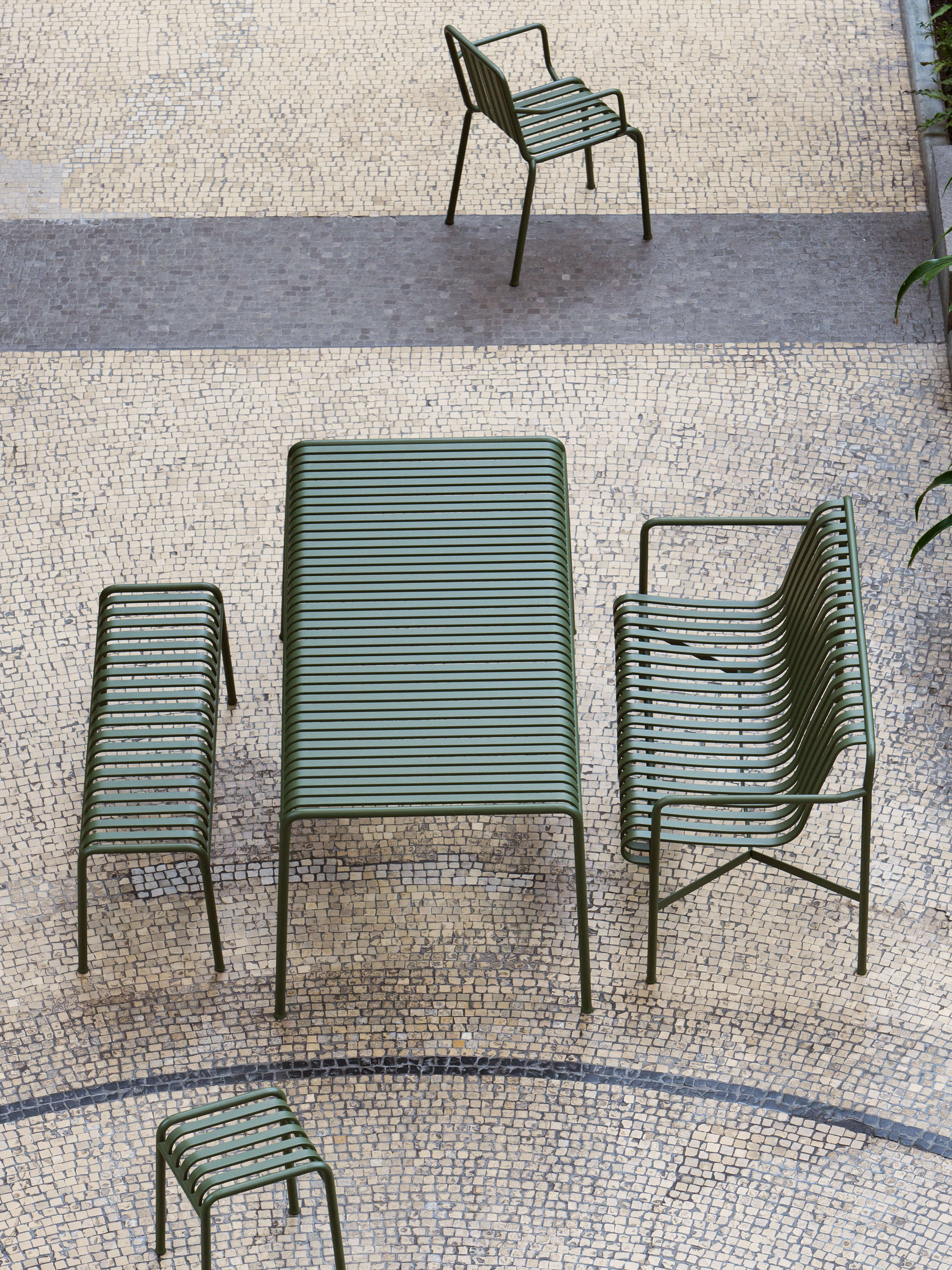outdoor furniture metal lawn chairs made modern - Garden Furniture Kilkenny