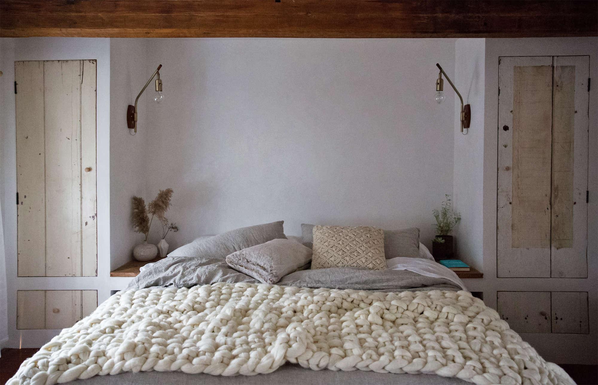 Dream Bedroom Quizzes | Oropendolaperu.org