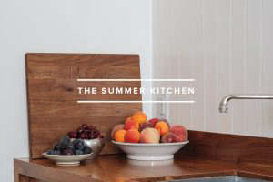 TheSummerKitchen2016_TOC