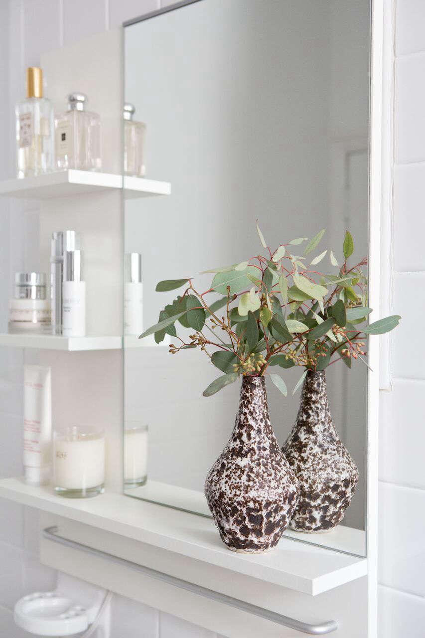 athena-calderone-bathroom-remodelista-3
