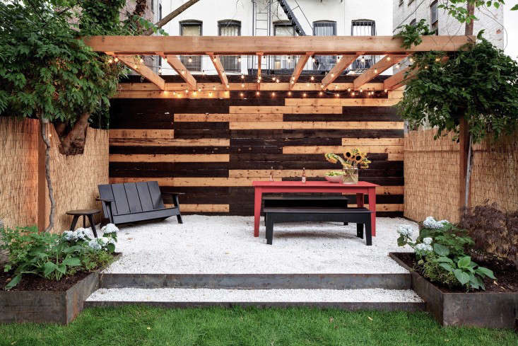 Fence Fashion 11 Ways To Add Curb Appeal With Horizontal