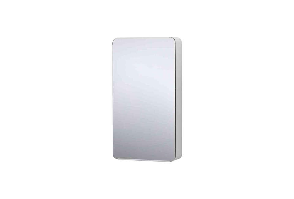 Ikea Brickan Medicine Cabinet