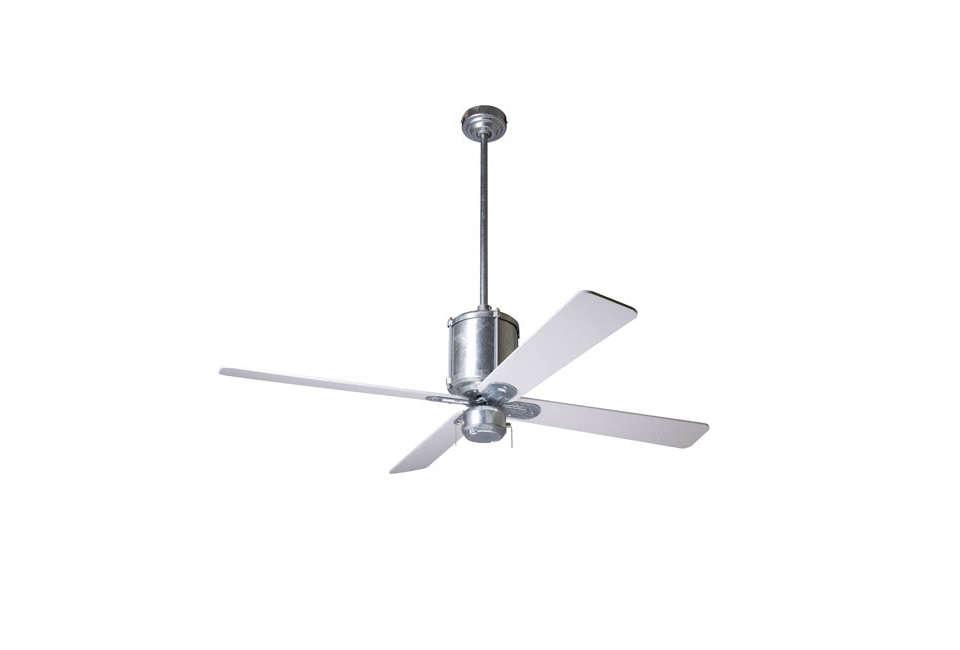 Industry Fan by Modern Fan Company