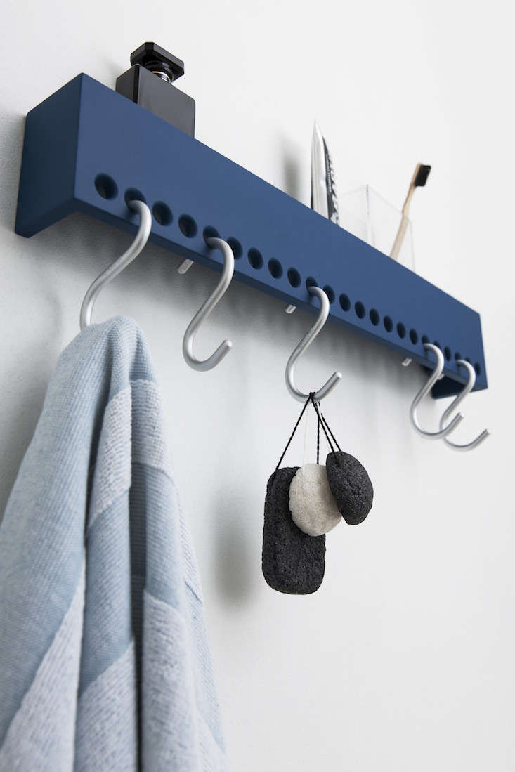 so-hooked---wall-rack-2013-1