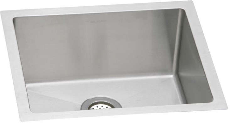 10 Easy Pieces Outdoor Work Sinks Gardenista